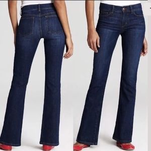 Joe's Provocateur Jeans